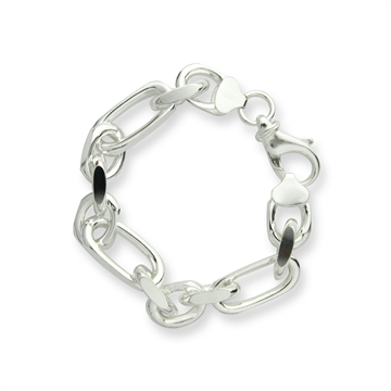 MAY BRACELET - BY JEBERG