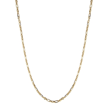 Filippa Necklace