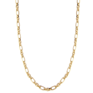 Filippa Chunky Necklace
