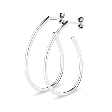 Graceful Creol Earrings