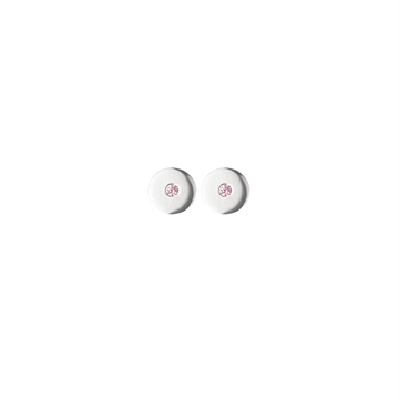 Candy Crush Studs