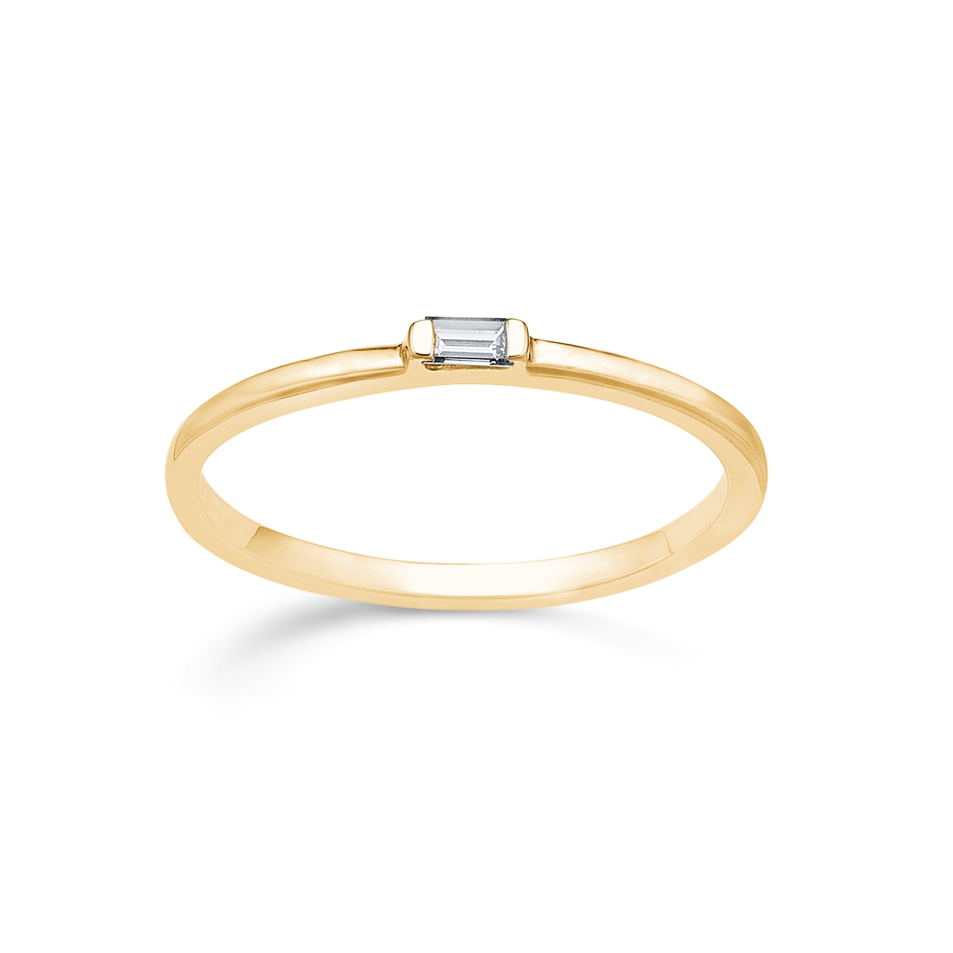 promise rings infinity love thomas source laine gold ring