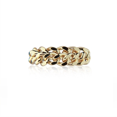 Chain Ring - 5 mm